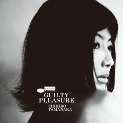 Guilty Pleasure - Chihiro Yamanaka