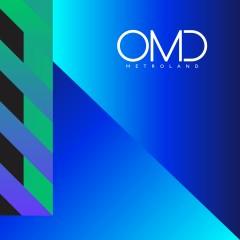 Metroland (Remixes) - Orchestral Manoeuvres In The Dark