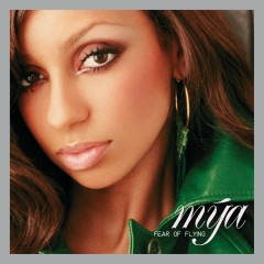 Fear Of Flying (Expanded Edition) - Mya