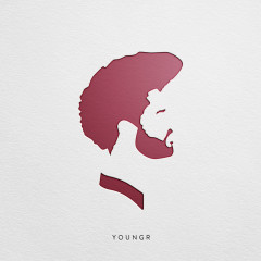 This Is Not An Album - Youngr