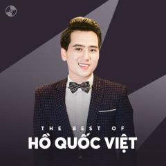 Những Bài Hát Hay Nhất Của Hồ Quốc Việt