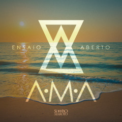 Ensaio Aberto - AMA - Sorriso Maroto
