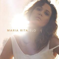Elo - Maria Rita