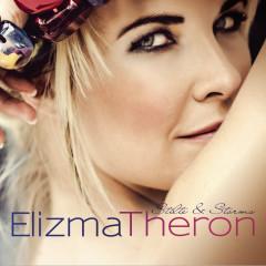 Stilte & Storms - Elizma Theron