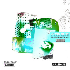 Are You With Me? (Remixes)