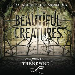 Beautiful Creatures - thenewno2