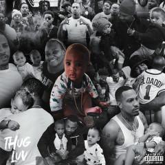 Thug Luv - Trouble