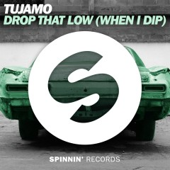 Drop That Low (When I Dip) - Tujamo