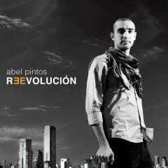 Reevolucíon - Abel Pintos