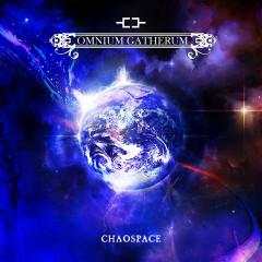 Chaospace - Omnium Gatherum