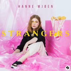 Strangers - Hanne Mjøen