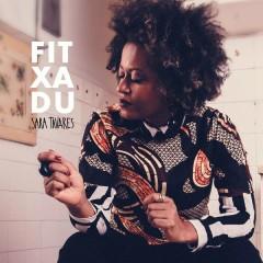 Fitxadu - Sara Tavares