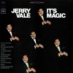 It's Magic - Jerry Vale