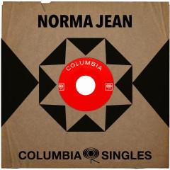 Columbia Singles - Norma Jean
