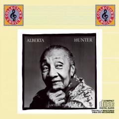 Amtrak Blues - Alberta Hunter