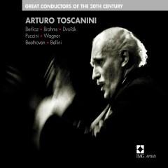 Arturo Toscanini - Great Conductors of the 20th Century - Arturo Toscanini