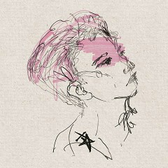 The Way To Say Goodbye (Single)