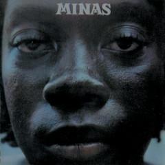 Minas - Milton Nascimento