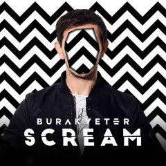 Scream (Single)
