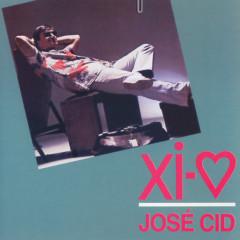 Xi-Coração - José Cid