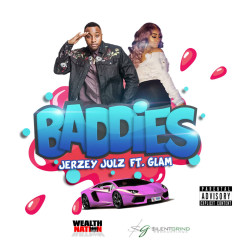 Baddies - Jerzey Julz, Glam