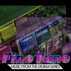 Fine Tune - Various Artists