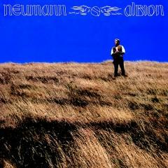 Albion - Neumann
