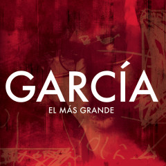 García, el Más Grande - Charly García