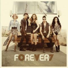 Forever 7