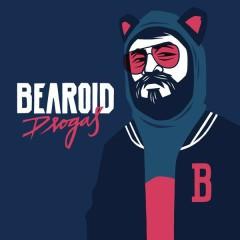 Drogas - Bearoid