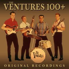 100+ Original Recordings - The Ventures
