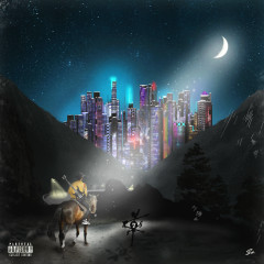 7 EP - Lil Nas X