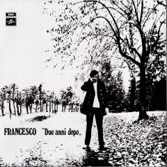 Due Anni Dopo - Francesco Guccini