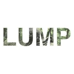 Lump in Your Throat (Radio Edit)