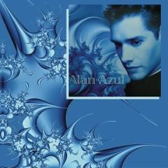 Azul - Alan