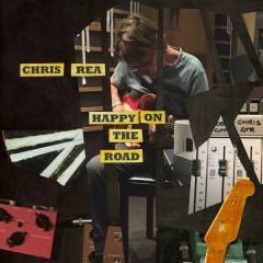 Happy on the Road - Chris Rea