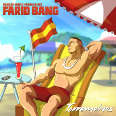 Torremolinos - Farid Bang