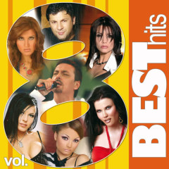 Best Hits, Vol. 8 - Various Artists