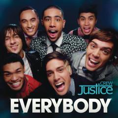 Everybody - Justice Crew