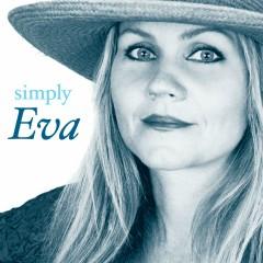 Simply Eva - Eva Cassidy