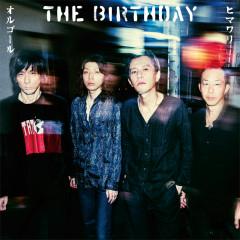 Himawari / Orgel - The Birthday