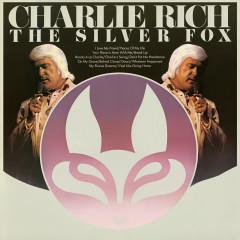The Silver Fox - Charlie Rich