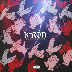 Round of Applause - K'ron
