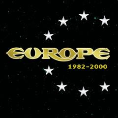 1982 - 2000 - Europe