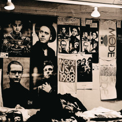 101 (Live) - Depeche Mode