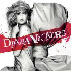 Songs From The Tainted Cherry Tree - Diana Vickers