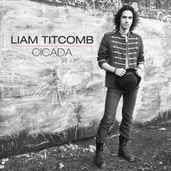 CICADA - Liam Titcomb