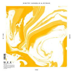 ID2 - Dimitri Vangelis & Wyman