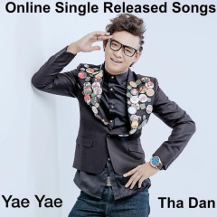 Online Single Released Songs