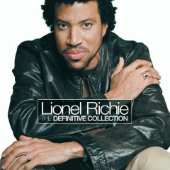The Definitive Collection - Lionel Richie